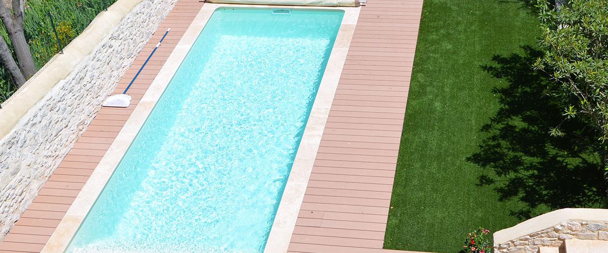 proxi piscine - piscine et spa du pic saint loup - montpellier